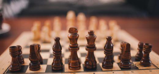 HD-Chess-Wallpaper