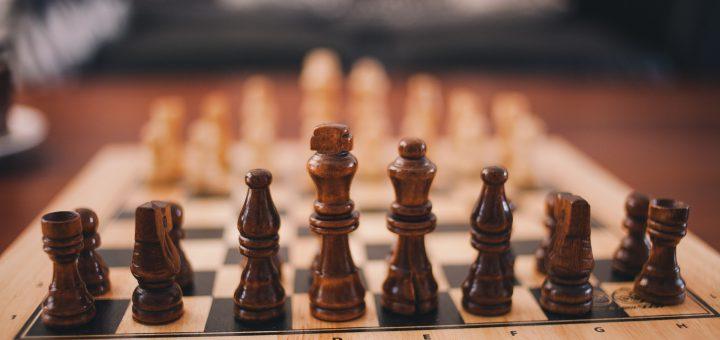 HD-Chess-Wallpaper