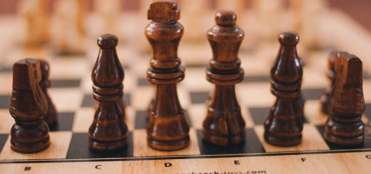 cropped-HD-Chess-Wallpaper.jpg